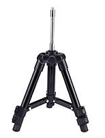 Fishing Night Fishing Lamp Holder Photographic Supplies Aluminum Tripod Camera Mount