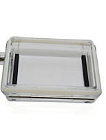 Gopro Accessories Waterproof Housing / Backdoors / LCD Display Screen For Gopro Hero 3 Waterproof / ConvenientDiving & Snorkeling /