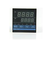 Digital Intelligent Temperature Control Instrument(Measurement Range: -200 ℃-1300  ℃)