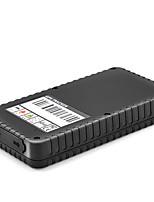 бесплатная установка / супер магнитный / сверхдлинных ожидания / интерьер автомобиля / GPS локатор / удаленного мониторинга