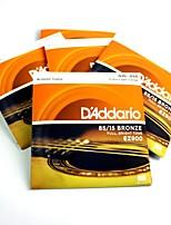 Professional EZ900 010-050 String Guitar Musical Instrument Accessories