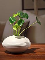 1pc 1 Une succursale Plastique Plantes Fleur de Table Fleurs artificielles 10.6inch/27CM