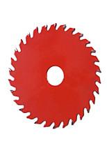 Kim Carpentry Saw (Two Set),Full Length: 110mm), Thickness: 1.0 (mm), Saw Lane: 2.0 (mm)