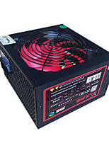 300w-350w(W) ATX 12V 2.2 Computer Power Supply For PC