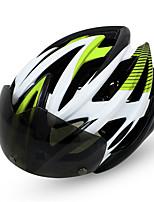Casco(Verde / Rojo / Otros,PC / EPS) -Montaña / Carretera- deCiclismo / Ciclismo de Montaña / Ciclismo de Pista / Ciclismo Recreacional