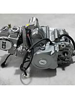 vattenkyld motor 110 automatisk cykel motor (automatisk koppling)