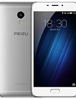 MEIZU M3E 5.5