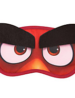 Eyeshade A New Generation Of Lord Angry Birds Ice Compress Eye Protection