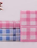 Asciugamano medio- ConJacquard- DI100% cotone-33*72cm