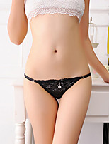 New Women Ladies Panties Thongs G String Thong Underwea