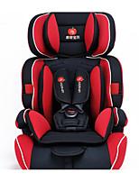 assento de carro da segurança do carro assento de segurança infantil criança certificação assento 3c infantil