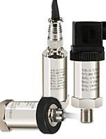 Supmea Core Pressure Sensor  0~100,000(kPa) MIK-P300