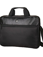 Hp Shoulder Bag Laptop Bag 15.6 Inch