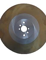 fujire High-Speed-Stahl-Sägeblatt