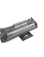 Ьо новый легко добавить порошок картриджи HP Q2612A 12а hp1020 hp1010 M1005 1319