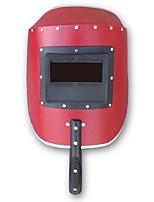 JZY7016  Semi-Automatic Handheld Welding Mask