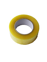 55 MM* 150M Sealing Tape
