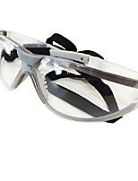 удобные анти туман и анти поликарбоновый защитные очки