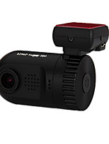 MINI 0805 1.5 inch 1296P HD LCD Screen GPS Car DVR Camcorder
