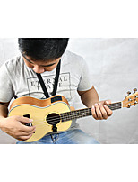 Professional Straps Guitar / Ukulele Musical Instrument Accessories