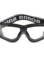 protectora goggles.anti-niebla, comedero de animales, protección UV
