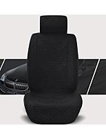 assento de carro almofada de seda verão utilizado em quatro temporadas