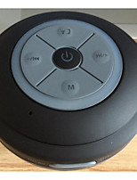 Automotive Supplies Sucker Neutral Wireless Bluetooth Speakers
