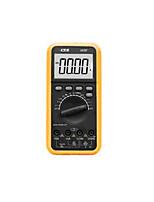 Automatic Range Digital Display  Multi Meter (Model: VC97)