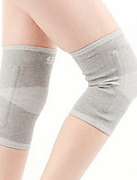 Women  Nylon Running Knee Brace