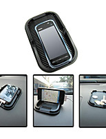 Multifunctional Box Multi Feature Phone Frame Mobile Phone Mat