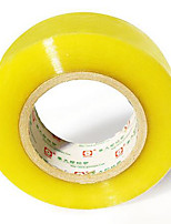 Transparent Tape 4.8CM * 2.5CM Bopp