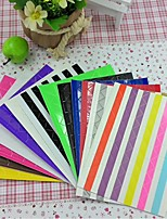 Scrapbooking & Stamping 1pc Photo Corners Multi color