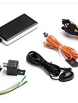 gt06n véhicule GPS Tracker coupe essence off&électricité sur alarme plate-forme libre de vitesse