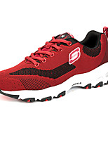 Men's Casual Sneakers Comfortable Breathable Sports Shoes EU39-43