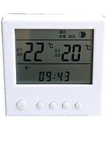 постоянная регулятор температуры (No.7 батареи; Диапазон рабочих температур: 8-35 ℃)