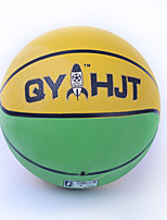 Basketball Baseball Nondeformable / High Strength / High Elasticity / DurableIndoor / Outdoor / Performance /