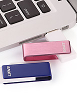 EAGET F50 32G USB3.0 Flash Drive U Disk for Mobile Phones, Tablet PCs