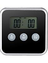 электронный термометр ааа (1.5V батарея; Диапазон рабочих температур: 0-250 ℃)
