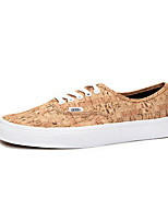 Vans Classics Authentic Men's Shoes Outdoor / Athletic / Casual Sneakers Indoor Court