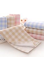 Asciugamano mani- ConTintura- DI100% cotone-34*76cm(13*29