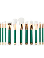 15pcs Amazing Soft Makeup Brushes Professional Cosmetic Make Up Brush Set