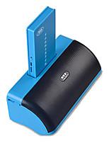 Automotive Supplies Multifunction Wireless Bluetooth Speaker NFC