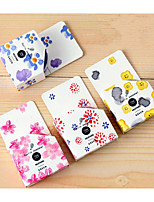 South Korea Cute Little Fresh Decoration And Paper Tape DIY And Paper Tape Hand Account Necessary