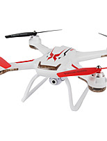 Syma X54HW 2.4G 4CH 6Axis FPV Real Time With 0.3MP Camera RC Quadcopter