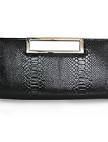 Women PU / Acrylic Formal / Casual / Event/Party / Wedding / Office & Career / Professioanl Use Clutch
