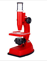 Microscope Specialty Biological Portable Student Set Hd Science Experiment Children Electronic Optics