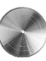 Aluminiumlegierung Säge manuelle Schneidemaschine Klinge Sägeblatt Präzisionssägeblatt Aluminium Maschine Kreissäge