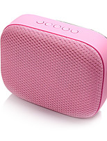 JKR 3306 MiNi Portable Bluetooth Speaker Handsfree support audio input / TF card / Smartphone