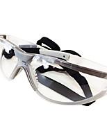 3m11394 открытый комфортно анти-туман анти-УФ-анти-песчаная зрелищ защитные очки