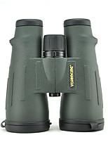 Top Quality Visionking 12x56 Binoculars birdwatching Hunting Waterproof Bak4fogproof Nitrogen Filled